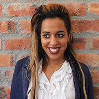 Basheerah De Villiers