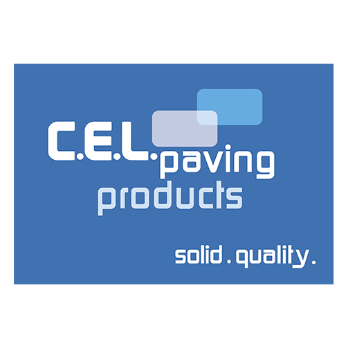 C.E.L. Paving Products