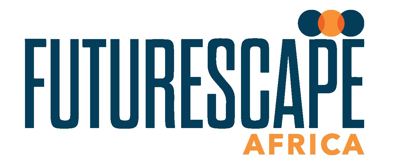 FutureScape Africa