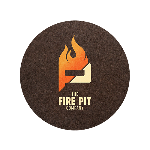 The Fire Pit Company