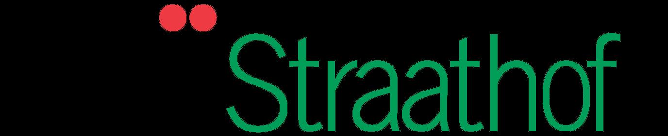 Ball Straathof