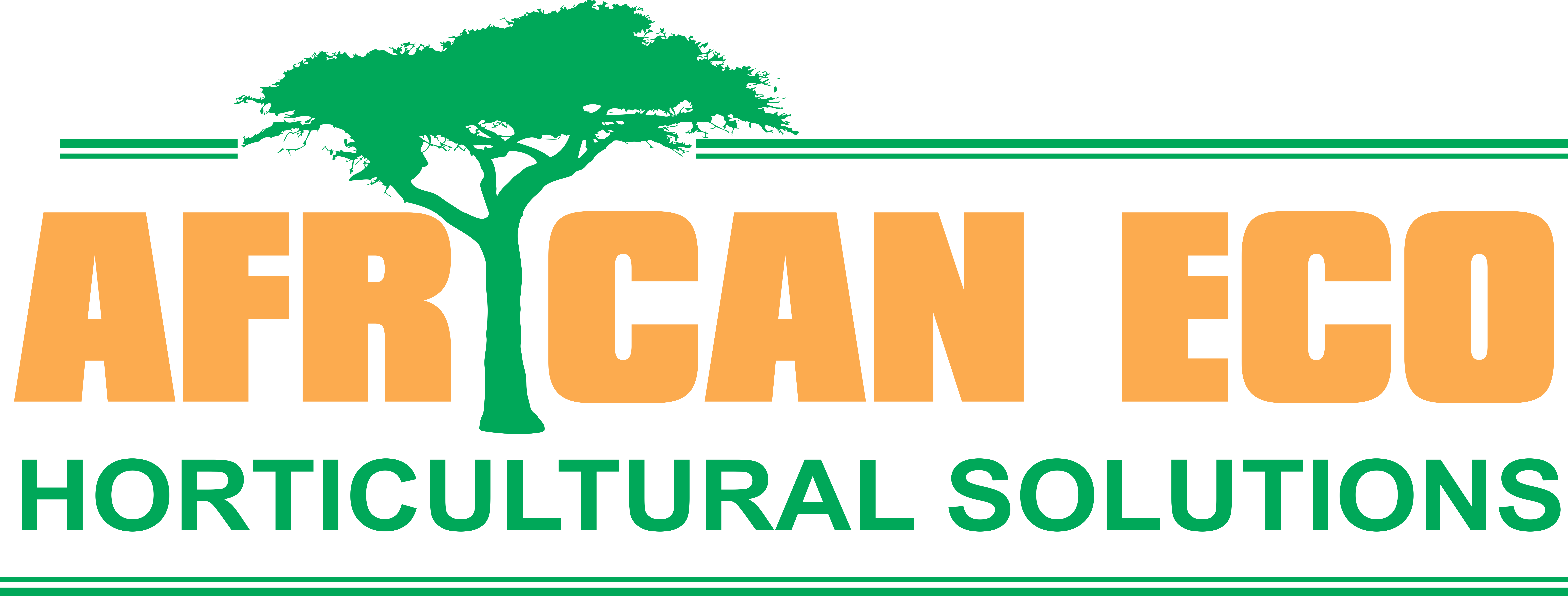 African Eco Horticultural Solutions