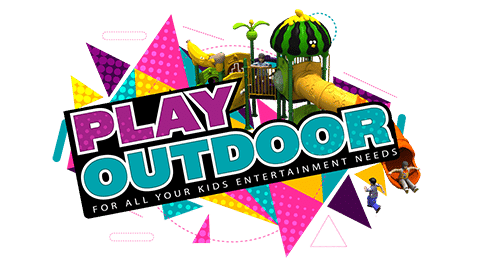 Play Outdoor